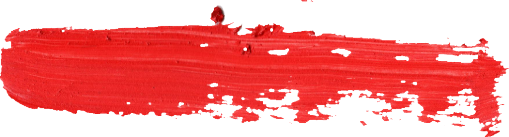 Red paint png. Images in collection page