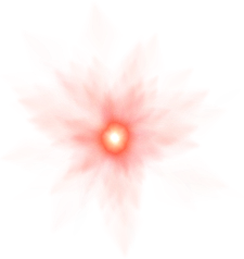 Red particles png. Index of assets particlestorm