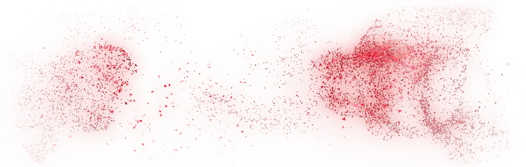 Red particles png. Index of wp content