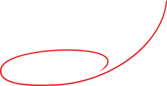 Red pen circle png. Free here
