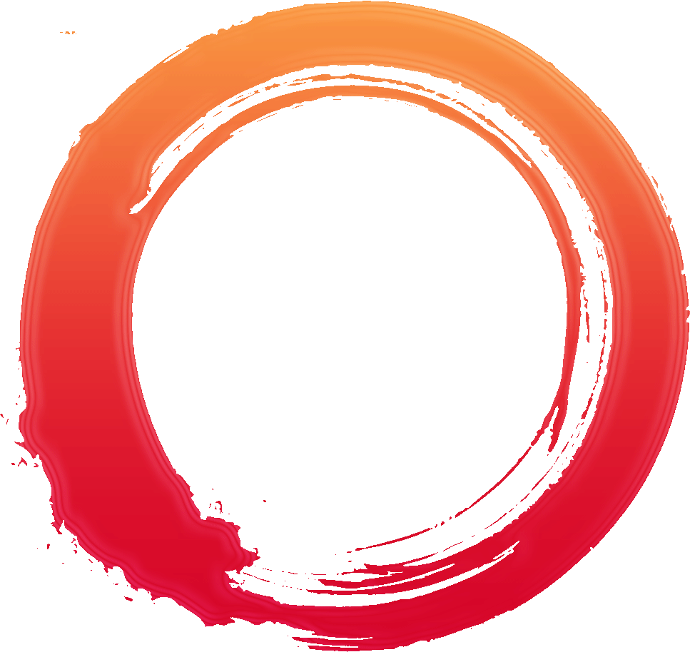 Red pen circle png. Transprent free download area