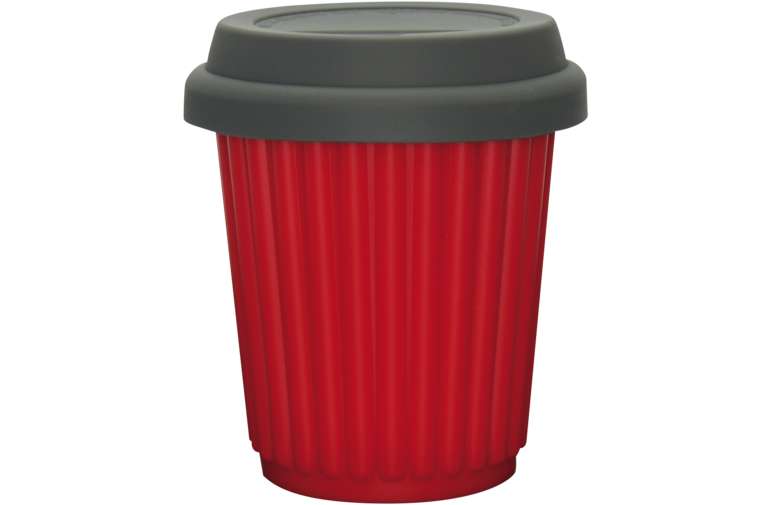 Red plastic cup png. Crest vcrumr eco friendly