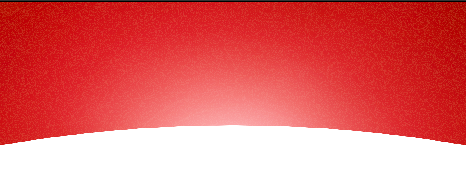 Red png. Image mart