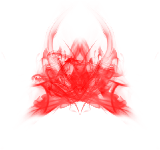 Red png. Pic mart