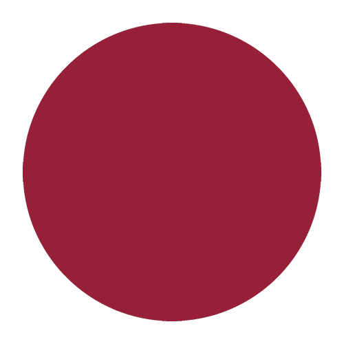 Red png circle. Snowsports levels get program