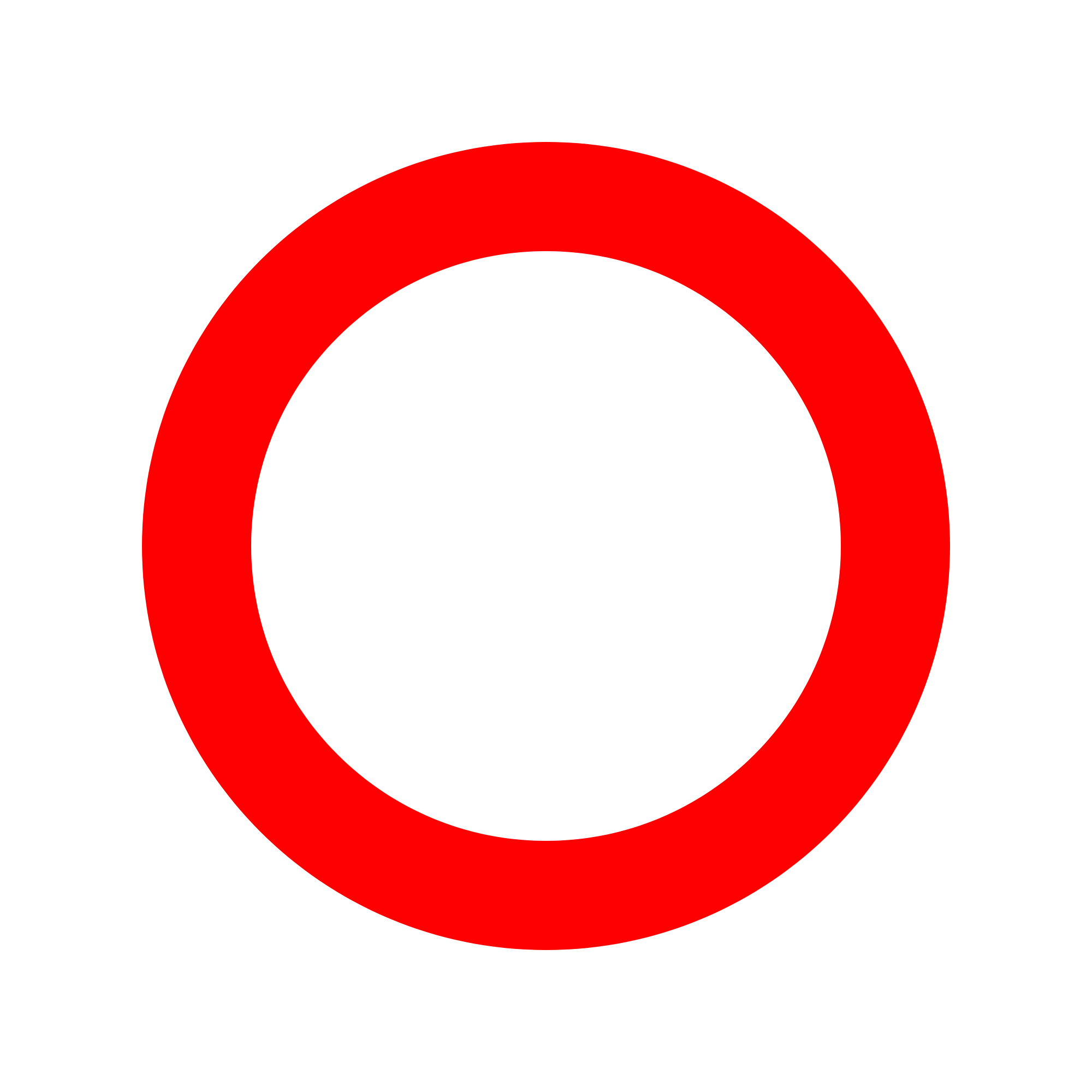 Red png circle. File svg wikimedia commons