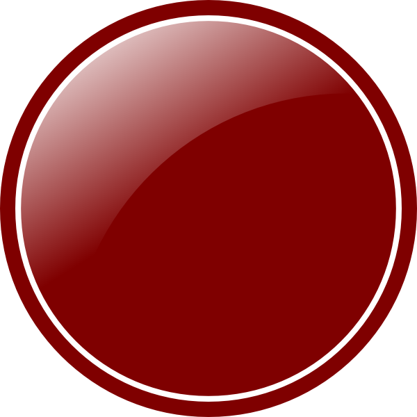 Red png circle. Clip art at clker