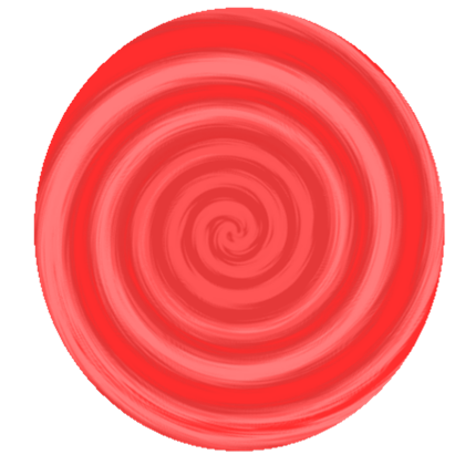 Red portal png. Spinning roblox