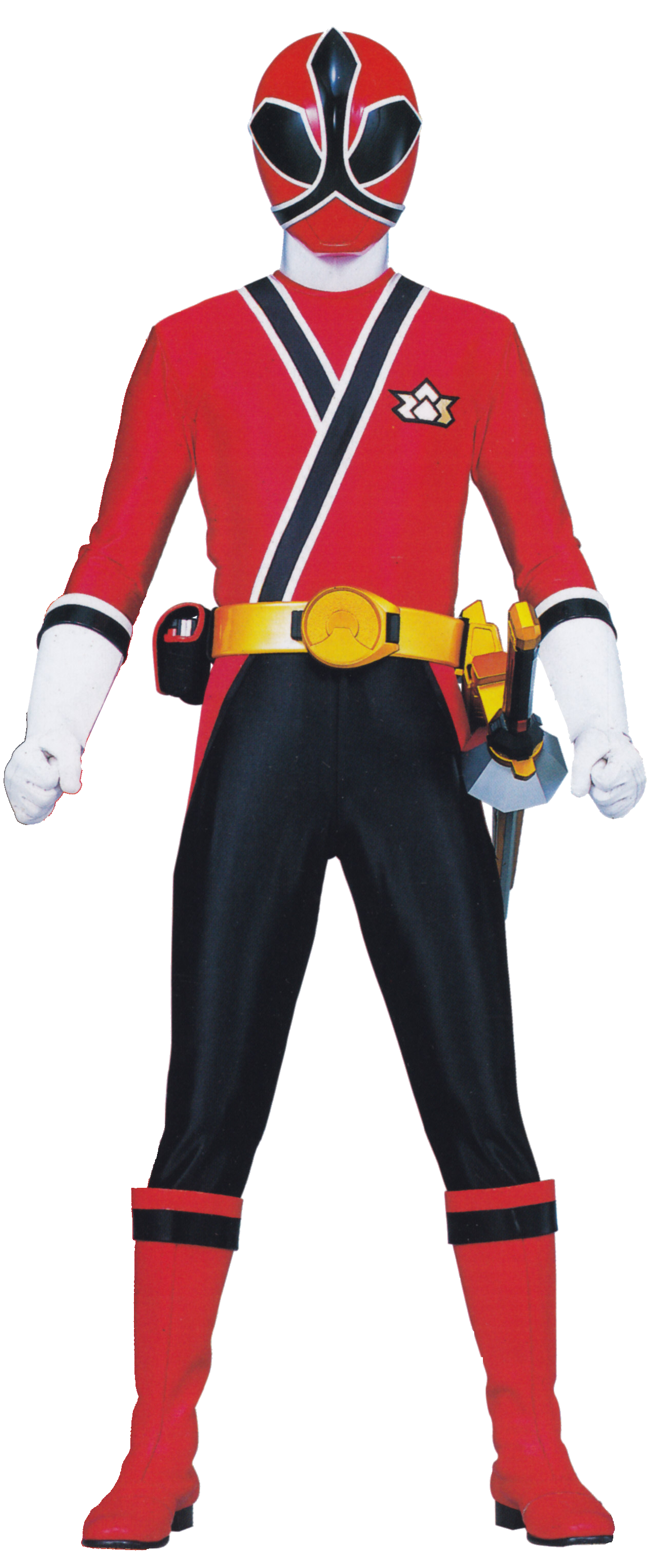 Red ranger png. Image prs power rangers
