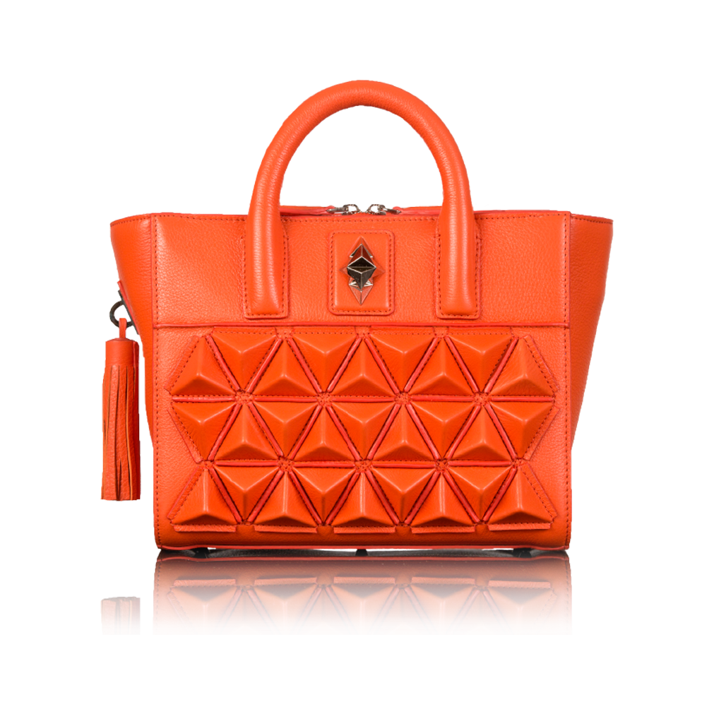 Red purse png. Sofia al asfoor luxury