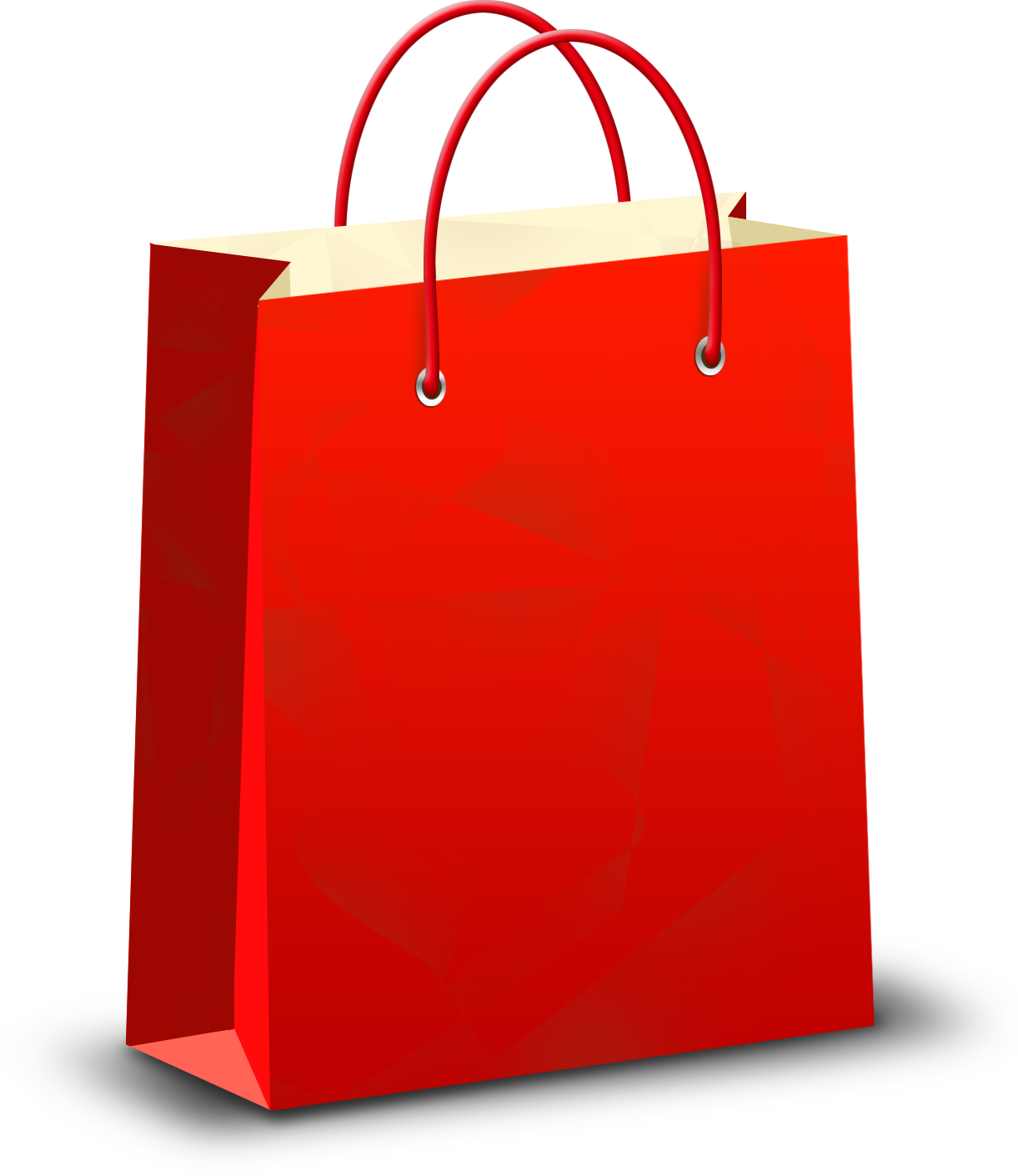 Red purse png. Bag transparent pictures free
