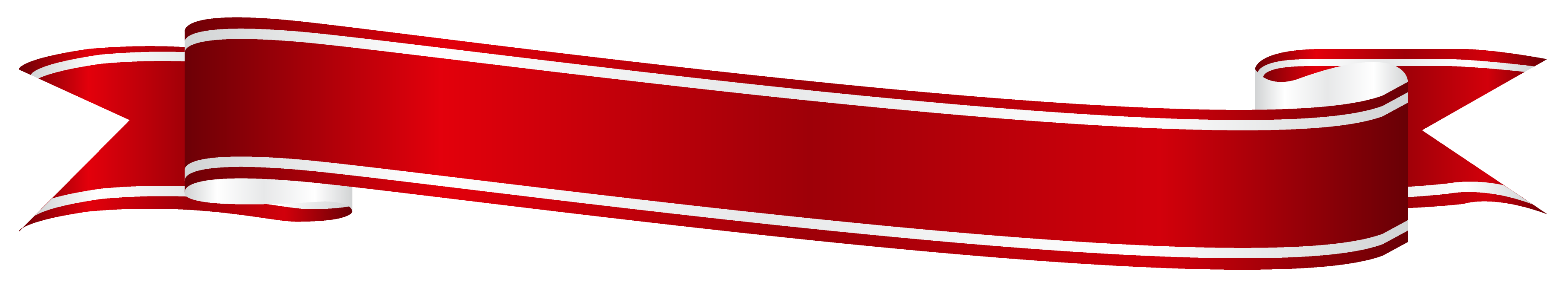 Theveliger free download clip. Red ribbon banner png image royalty free library