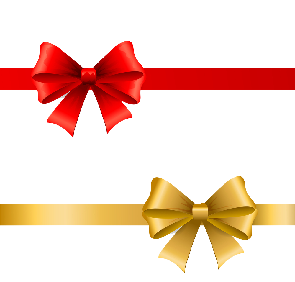 Red ribbon png transparent. Free christmas peoplepng com