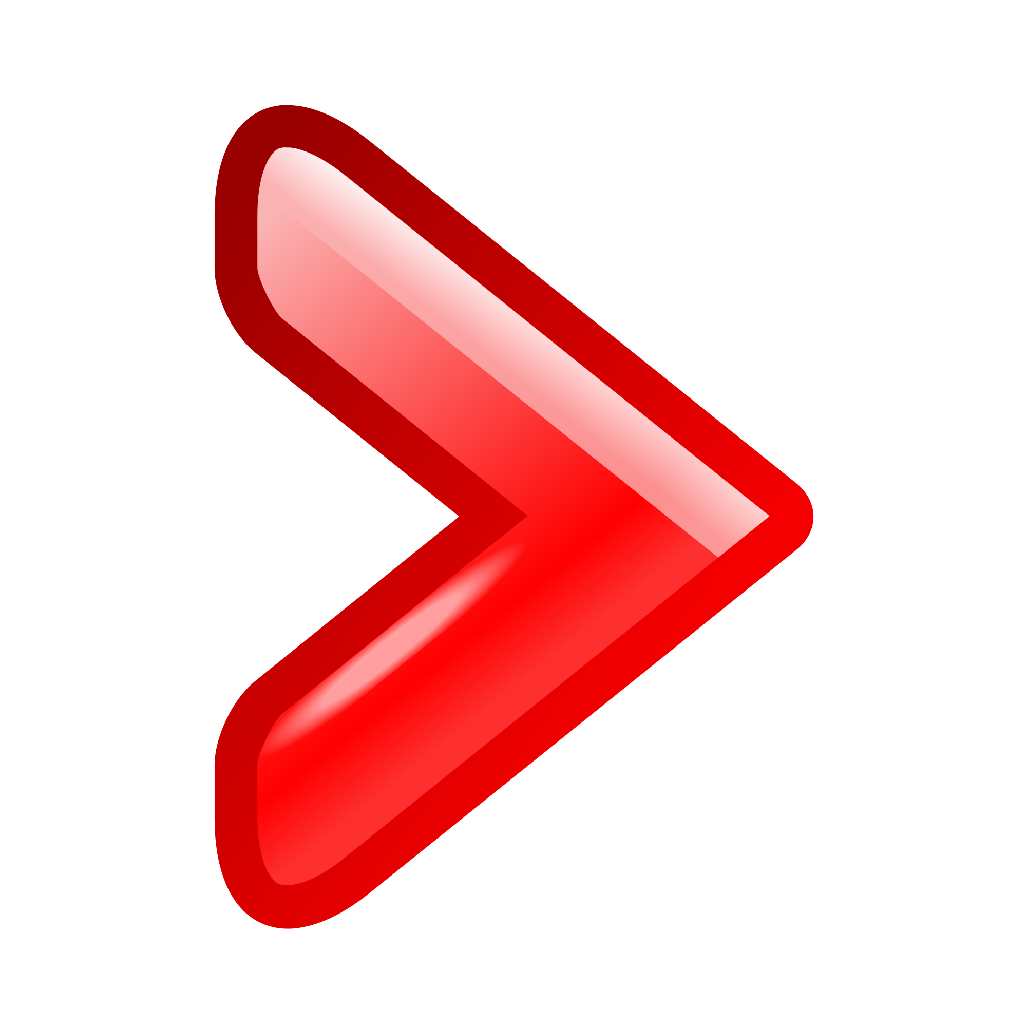 File wikimedia commons new. Red right arrow png picture black and white stock