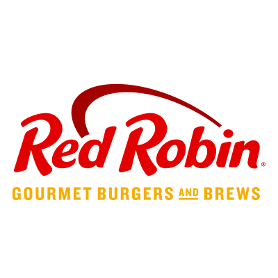 Red robin png. Bowie md town center