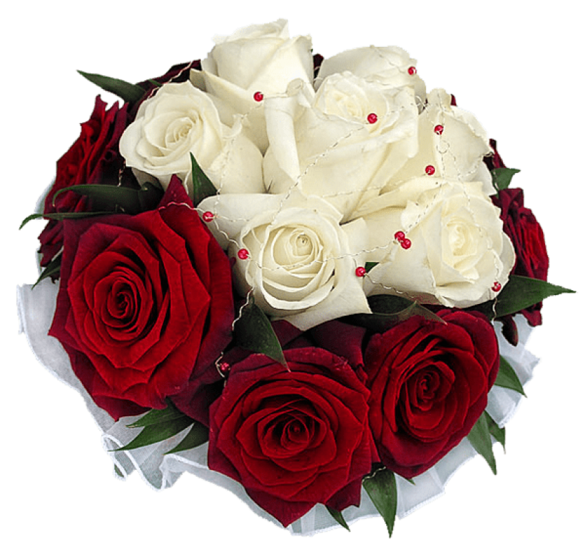 Red Roses Bouquet Transparent Png Clipart Free Download Ya Webdesign