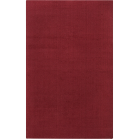 Red rug png. Contemporary rugs floor coverings