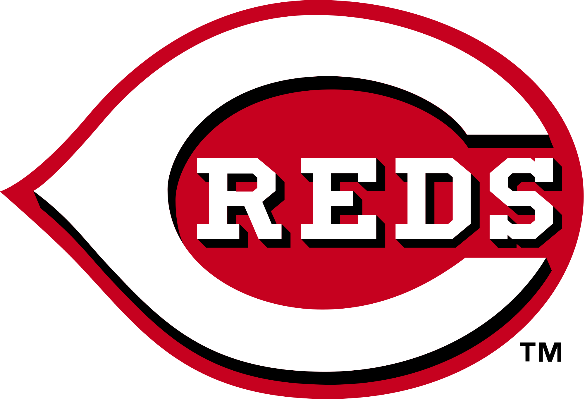 Red s png. File cincinnati reds logo