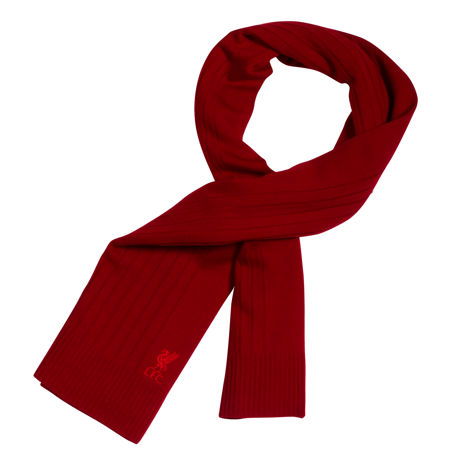 Scarf png. Red image purepng free
