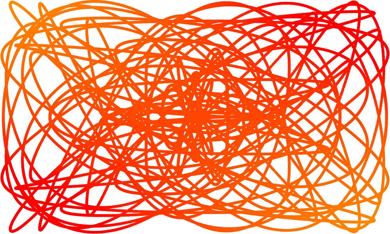 Red scribble png. A collection of cool