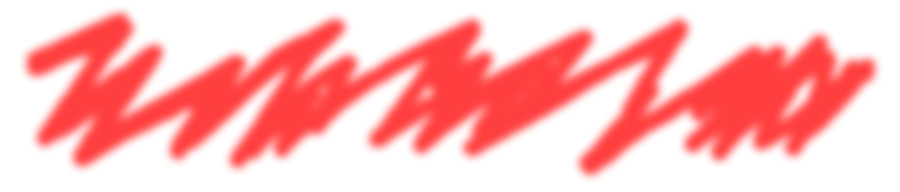 Red scribble png. Thesmogblog fun copter