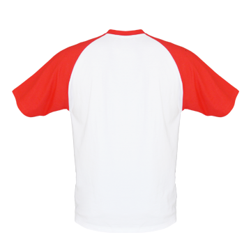 Red shirt png. T shirts images free