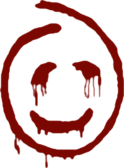 Red smiley face png. File john wikimedia commons