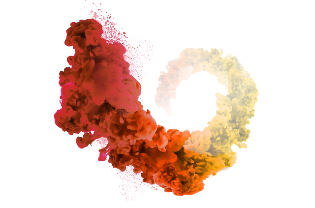 Smoke Bomb Transparent & PNG Clipart Free Download - YA-webdesign