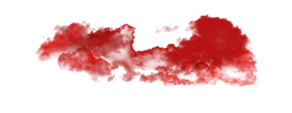 Red smoke effect png. Image free download picture