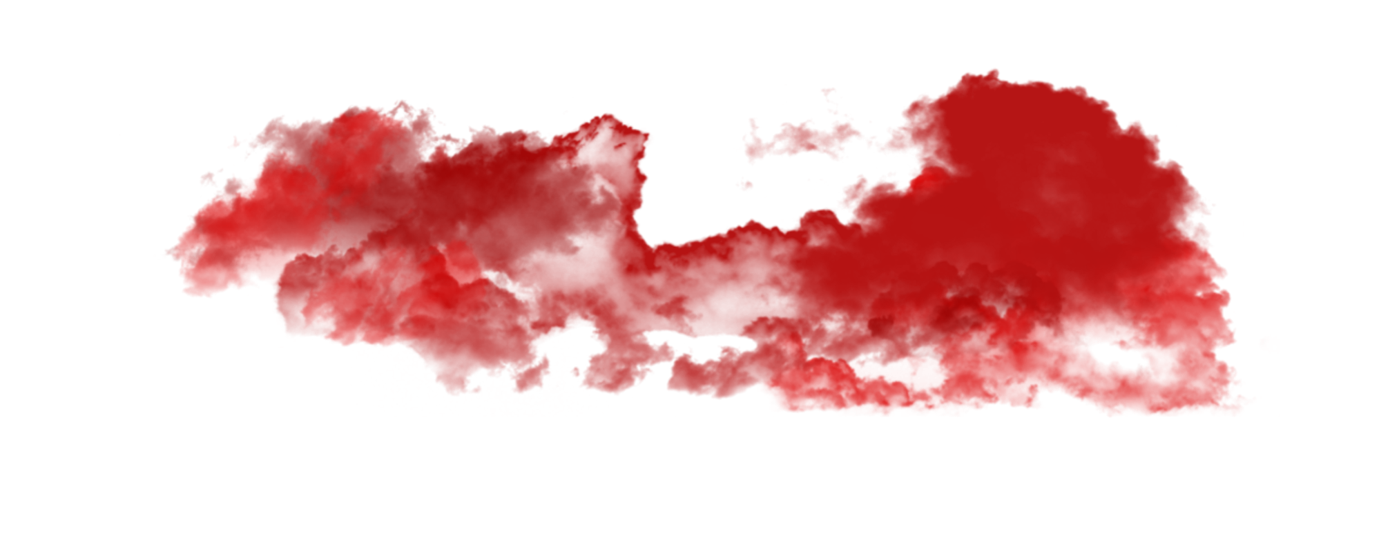 Red smoke png. Image peoplepng com