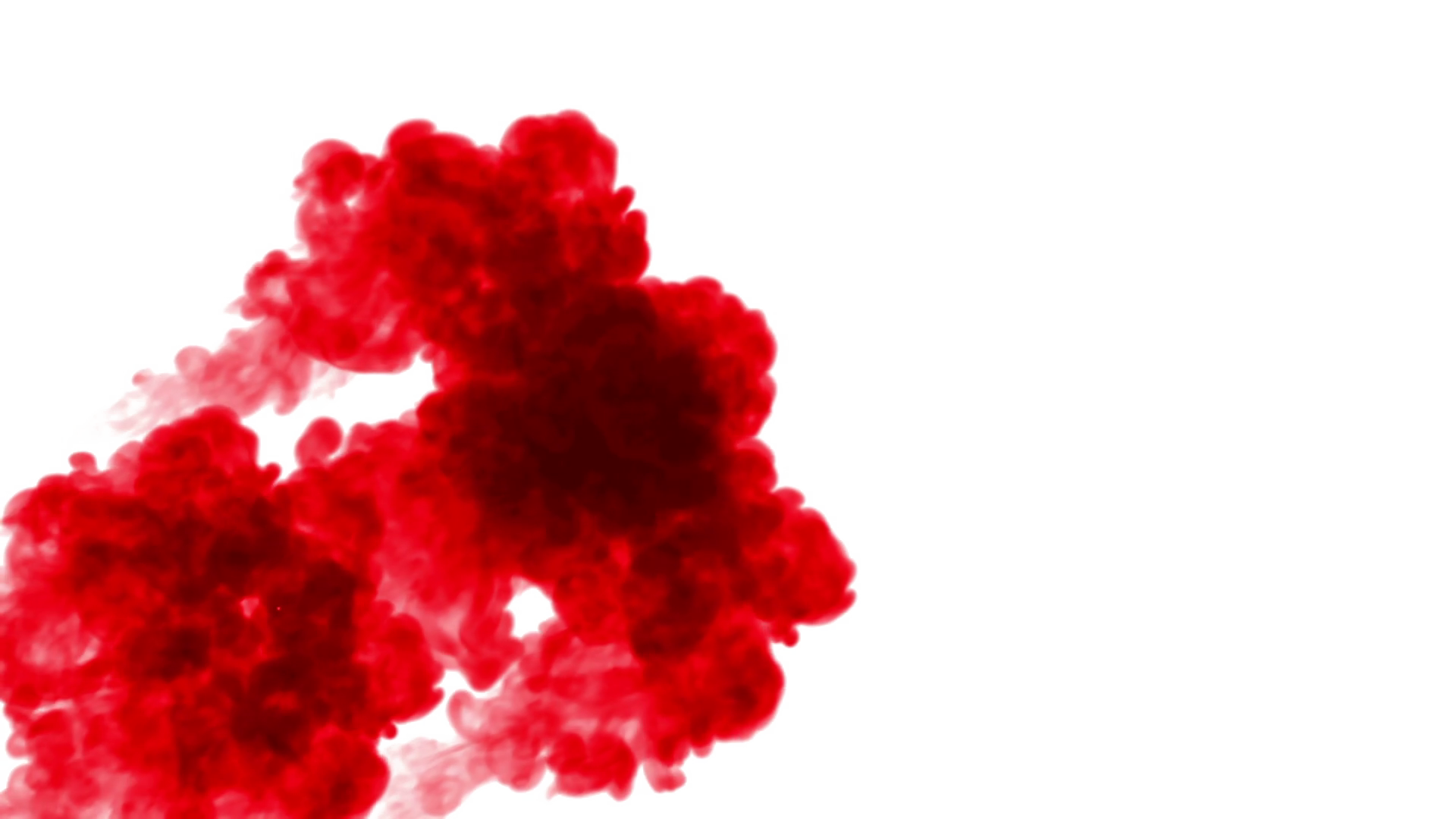Transparent hd photo mart. Red smoke png clipart black and white library