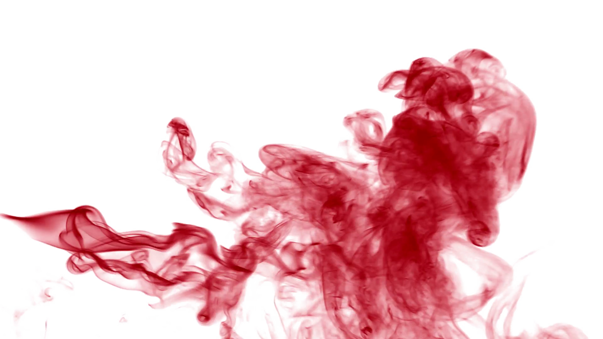Red smoke png. Transparent picture mart