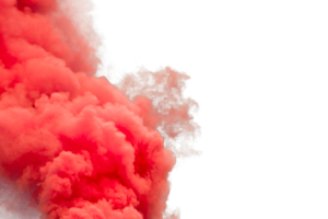 Red smoke png. Transparent image related wallpapers