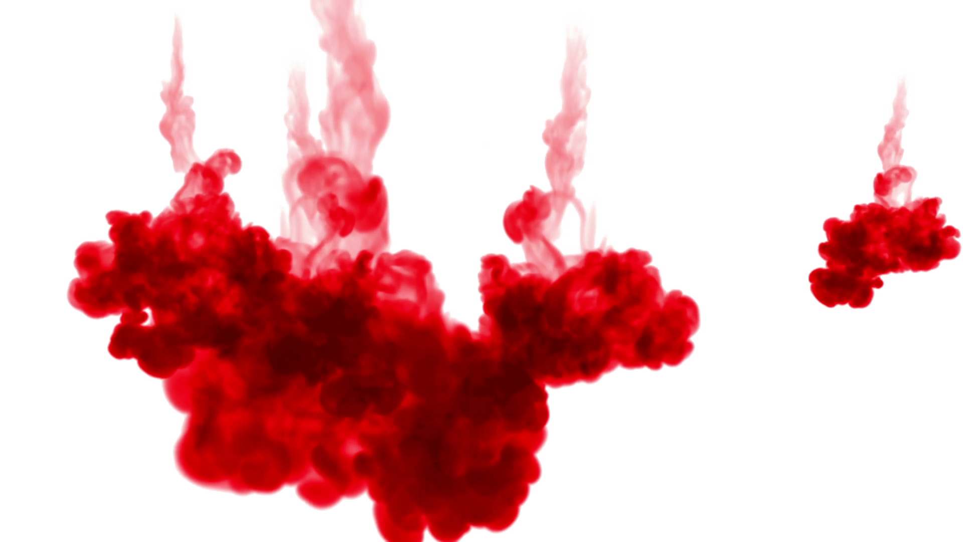Red smoke png. Download image mart