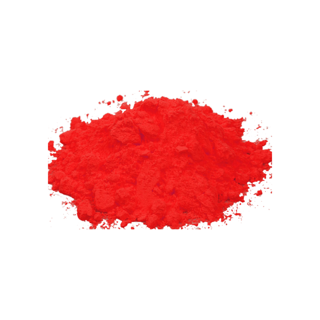 Red smoke png transparent. Peoplepng com