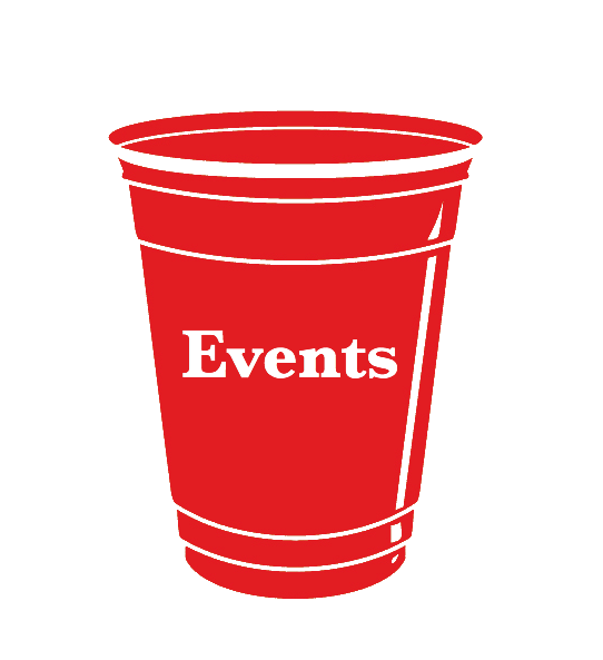 Red cup png. Similar galleries solo pictures