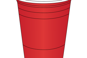 Red cup png. Solo image related wallpapers