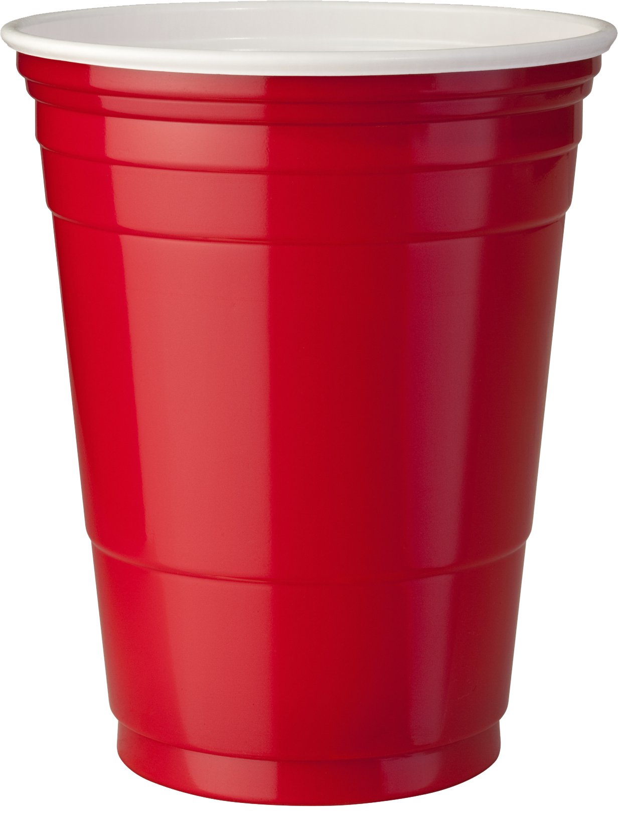 Red solo cup png. United states plastic company