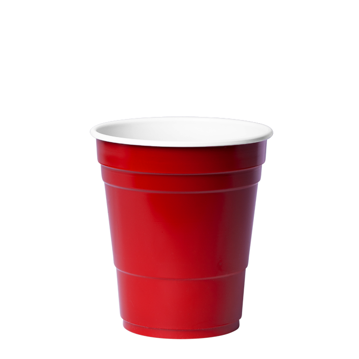 Red solo cup png. Mini cups ml x