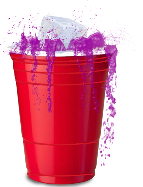 Red solo cup png. Psd official psds