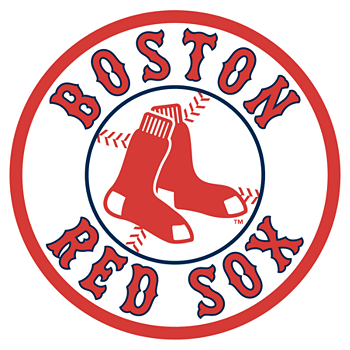 boston red sox png