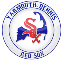 Red sox png. Yarmouth dennis wikipedia yarmouthdennis