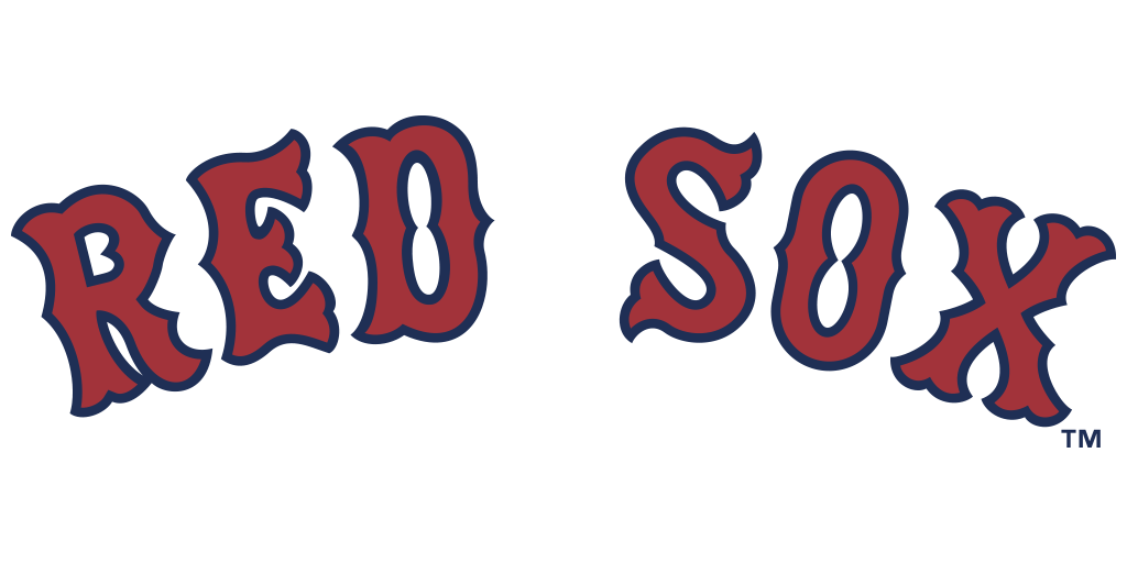 Red sox logo png. Boston foundation event sales