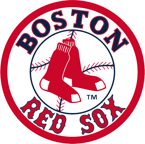 Red sox png. The boston logo image