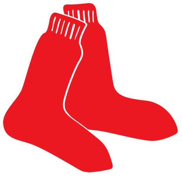 Red sox png. Download free pluspng com