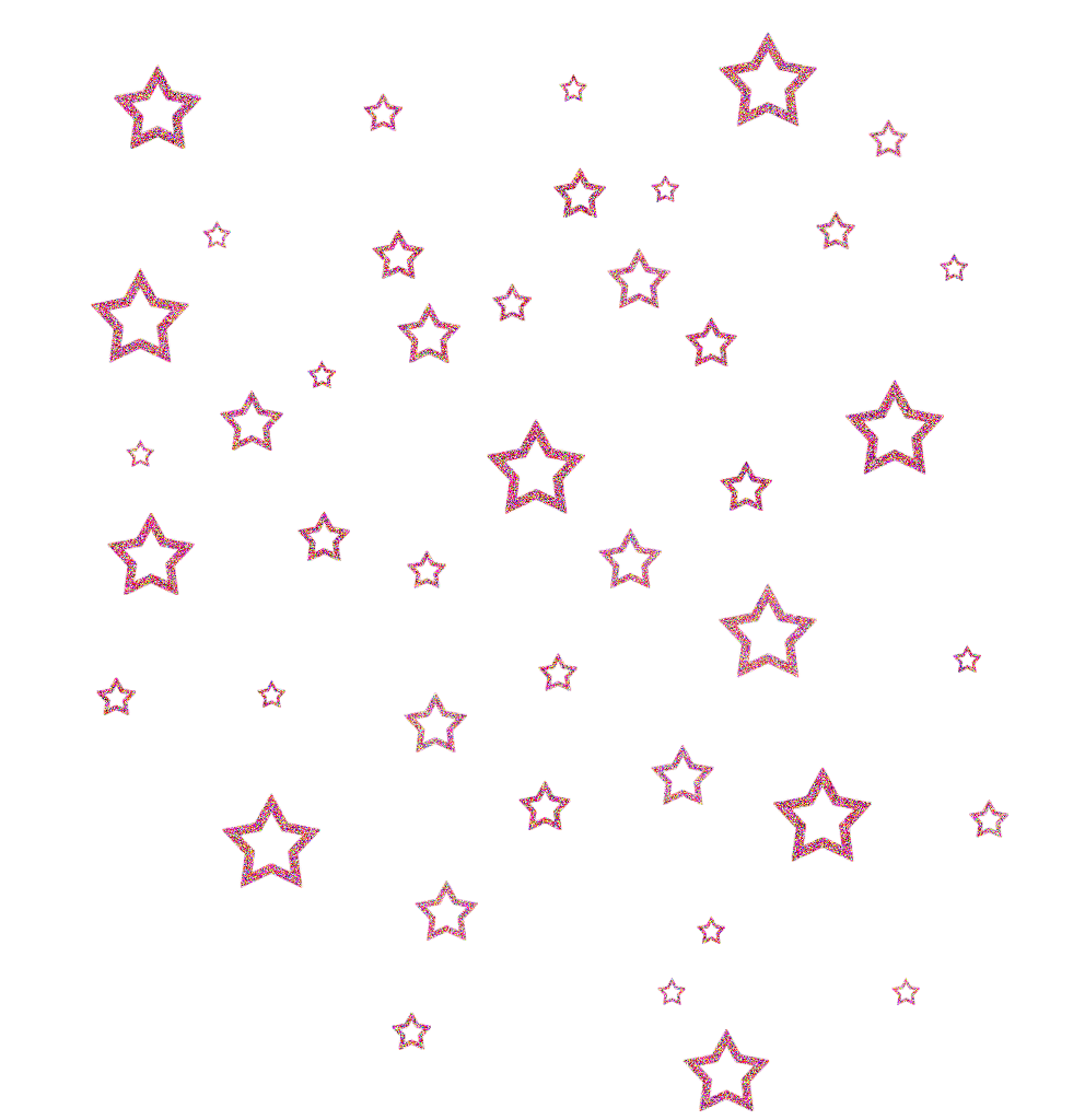 Red sparkles png. Paper drawing birthday perspiration