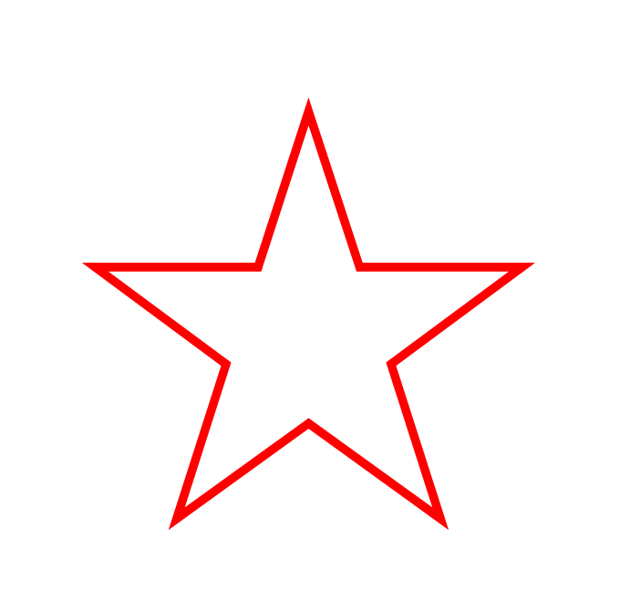 Free star picture download. Red stars png svg royalty free library