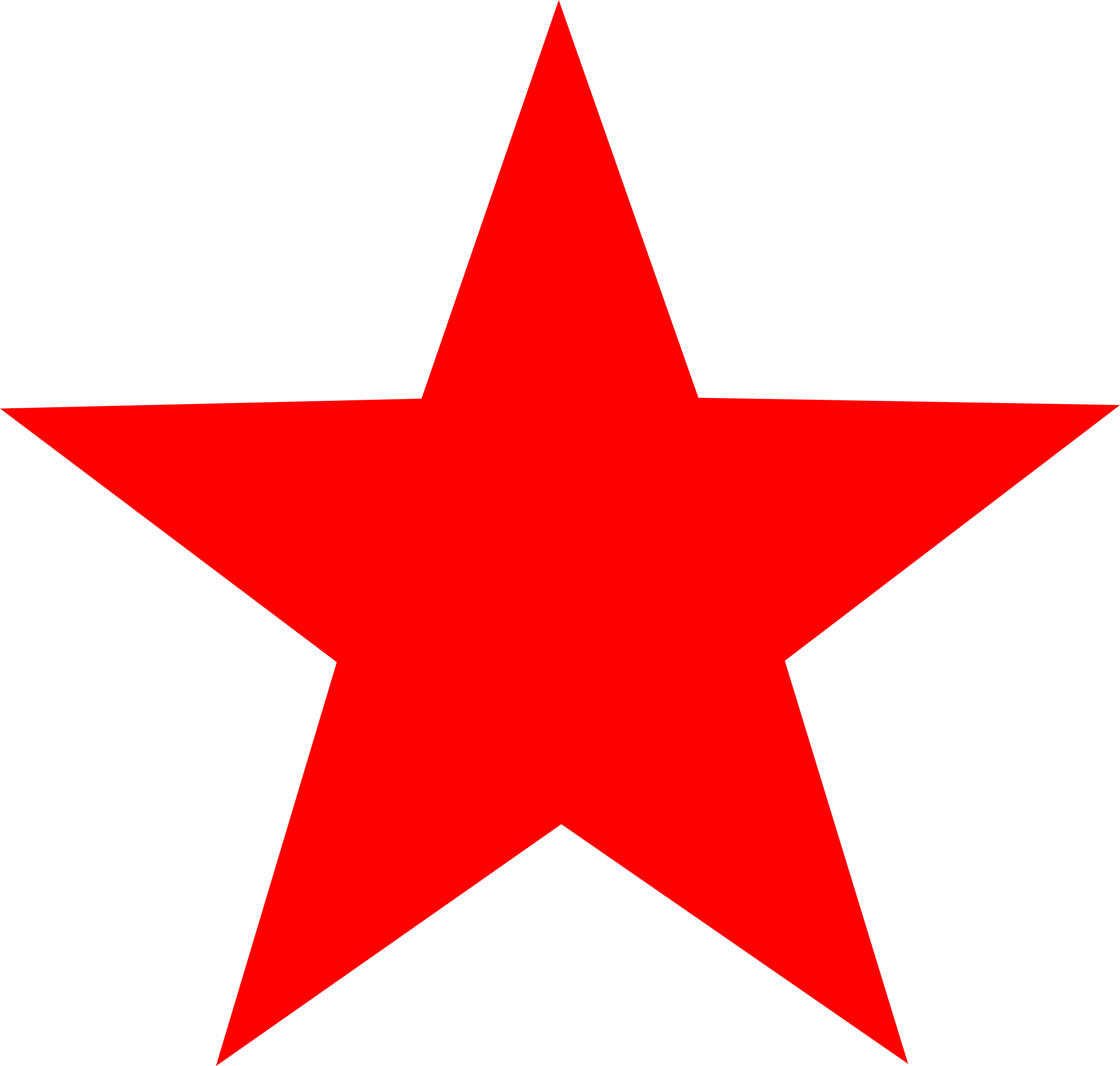 Star images free download. Red stars png image royalty free