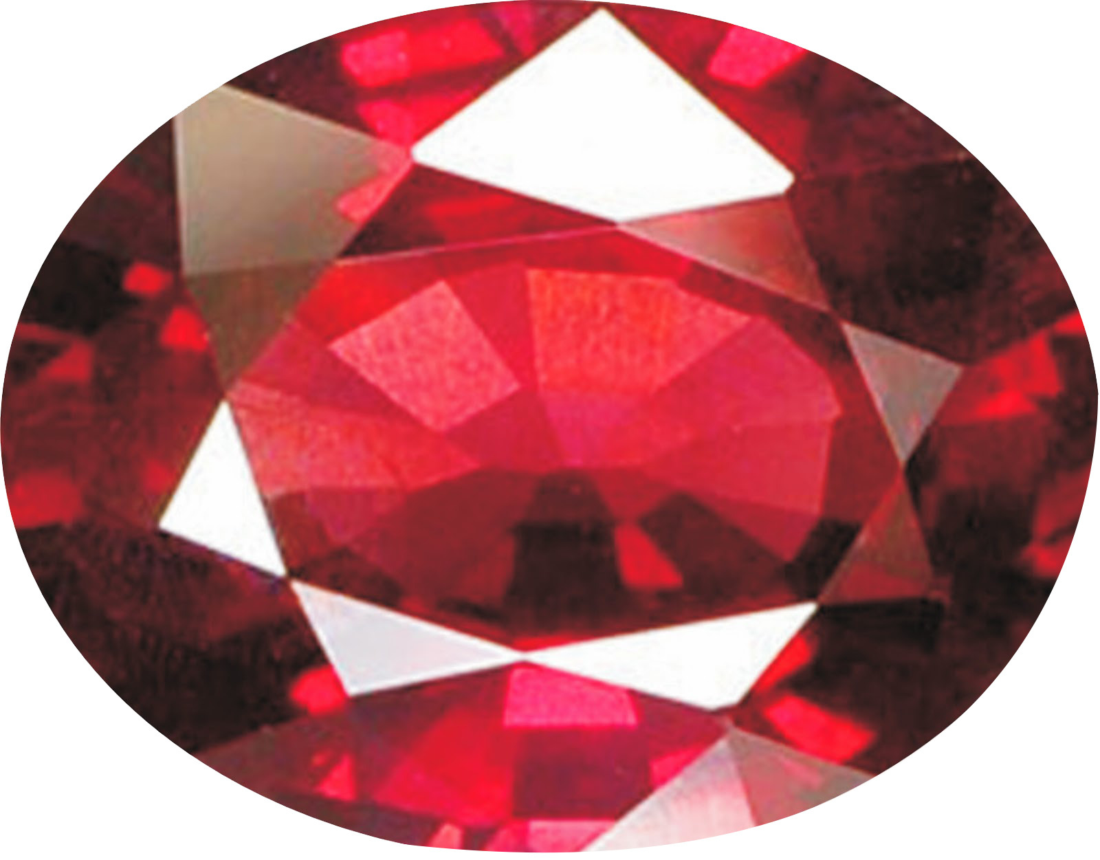 Red stone png. Ruby transparent image transparentpng