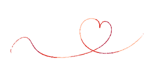 String png. Red image